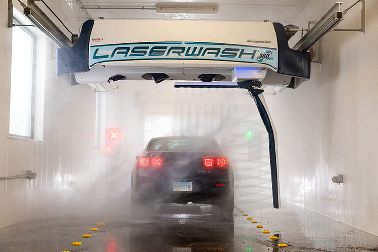 No Touch Car Wash Near Me >> Carwash World Specialists In Car Wash Equipment Service