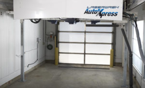 auto xpress car wash