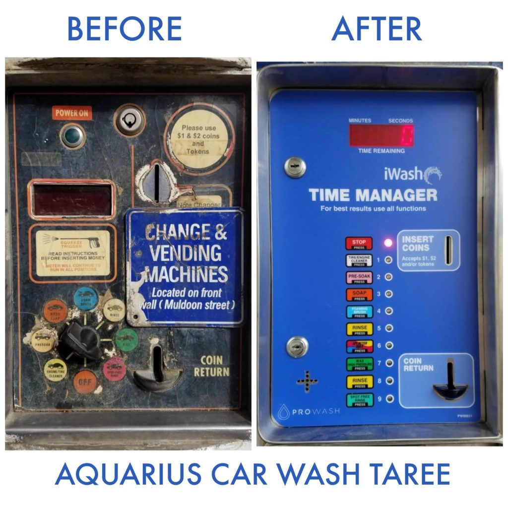 Car-wash-self-serve-retrofit