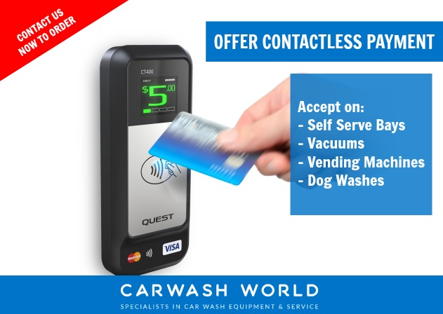 contactless-payment-for-car-washes