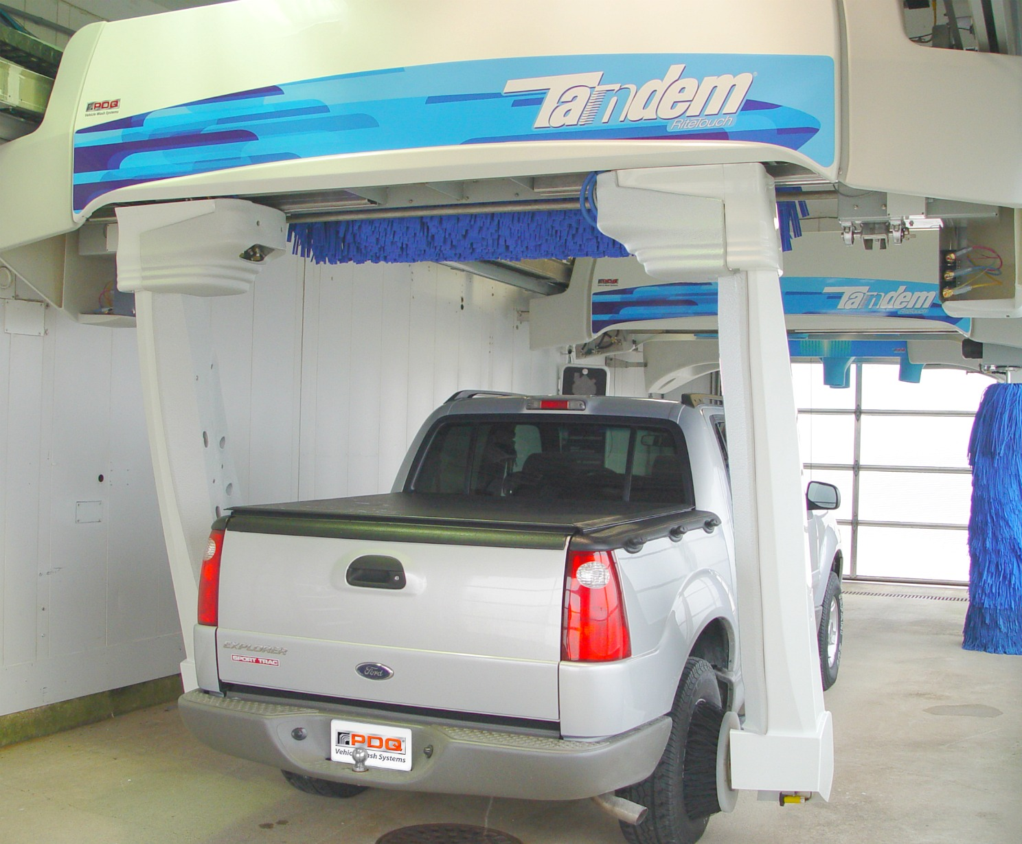 PDQ-Protouch-Tandem-Car-wash-Carwash-World-equipment-Australia