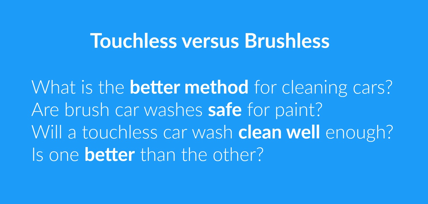 touchless-versus-brush-car-wash-carwash-world