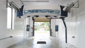 laserwash-360-plus