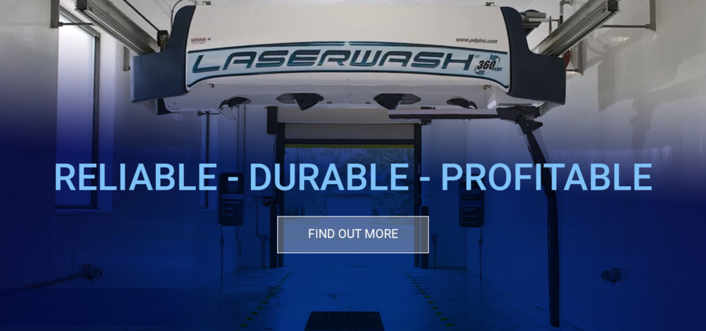 Carwash world specialists in car wash equipment service solutioingenieria Images