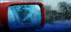 Car Wash Chemicals and Weather Conditions