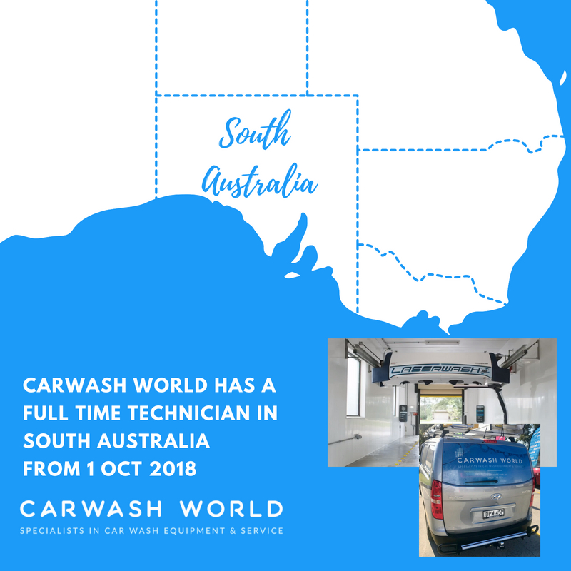 car-wash-technician-south-australia