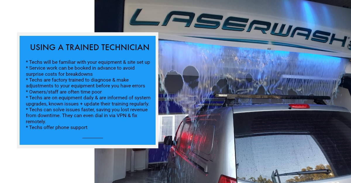 trained-technician-to-service-car-wash-equipment-adelaide-nsw