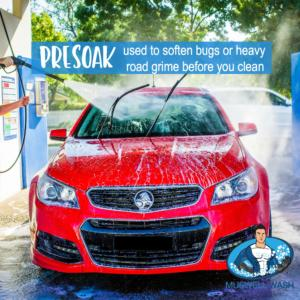 Car Wash Marketing Tips
